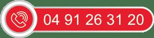 Appel gratuit aide service carte grise